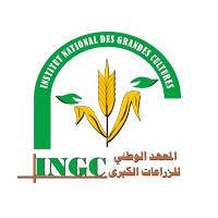 Clôturé : Concours INGC Institut National des Grandes Cultures pour le recrutement de 7 Ingénieurs / 5 Techniciens Supérieurs / Gestionnaire