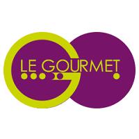 Le Gourmet Pâtisserie recrute Vendeuses
