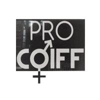 ProCoiff recrute Coiffeur