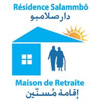 Résidence Salammbo recrute des Aides Soignants / des Auxiliaires de Vie
