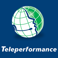 Teleperformance recrutement Février 2015 : Conseillers Client – Support Technique Hardware / Assistance Technique / Commerciale / Vente à Distance