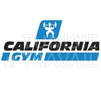 California Gym recrute Agent de Buvette
