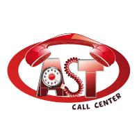 Assurances Solutions Tunis-AST Call Center recrute 30 Téléopératrices / 50 Télévendeuses