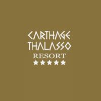 Hotel Carthage Thalasso Resort recrute Agents de Sécurité / Gardiens