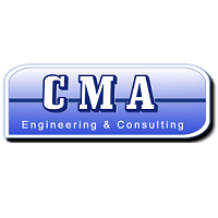 CMA Engineering & Consulting recrute Assistante de Direction