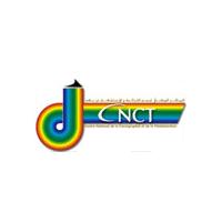 Concours Centre National de la Cartographie et de la Télédétection CNCT pour le recrutement de 30 Profils