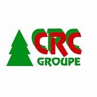 Groupe CRC recrute Juriste