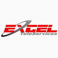 Excel Téléservices recrute des Téléacteurs et Téléactrices
