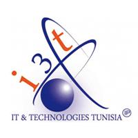 IT & Technologies recrute des Commerciaux