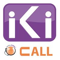 IKI Call recrute des Télévendeurs / des Téléconseillers
