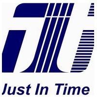 Just In Time recrute Technicien Maintenance Informatique et Réseau