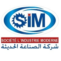 SIM recrute Commercial à Tunis