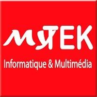 Mytek recrute Cadre Commercial