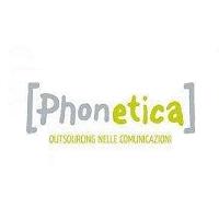 Phonetica recrute Conseiller Client