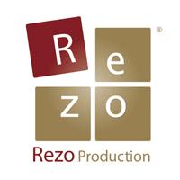 Rezo Production recrute des Téléconseillers (ères)