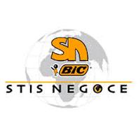 Stis Negoce recrute Technicien en Commerce de Distribution à Sfax