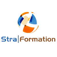 Straformation recrute Web Marketing