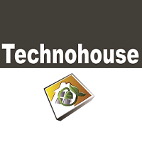 Technohouse recrute Commercial Showroom Electroménager