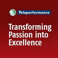Teleperformance : شركة تيليبرفرمونس تسعى إلى تشغيل 3000 من حاملي الشهائد العليا