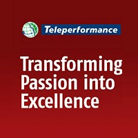 Teleperformance recrutement Mars 2015 : Conseillers Client – Support Technique Hardware / Assistance Technique / Commerciale / Vente à Distance