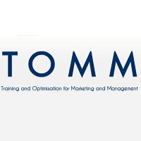 Tomm-Consulting recrute Assistante Direction