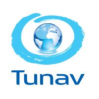 Tunav recrute des Commerciaux Télémarketing