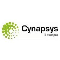 Cynapsys recrute Chargée Marketing