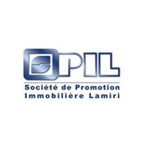 SPIL Immobiliere recrute Métreur Vérificateur