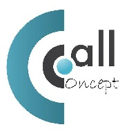 logo-call-concept