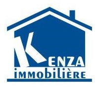Agence Kenza Immobiliére recrute Commerciale
