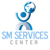SM SERVICES CENTER recrute