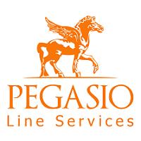 Pegasio Line services recrute Agents Commerciaux Free-Lance