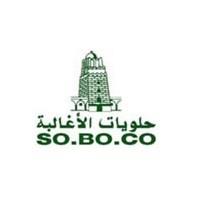 Soboco recrute Responsable Sécurité
