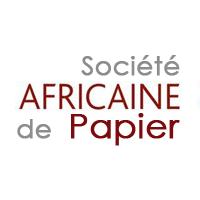 Société Africaine de Papier recrute Technicien Supérieur en Maintenance