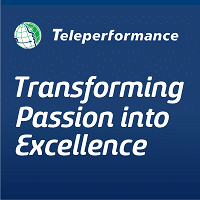 Teleperformance recrutement Avril 2015 : Conseillers Client – Support Technique Hardware / Assistance Technique / Commerciale / Vente à Distance