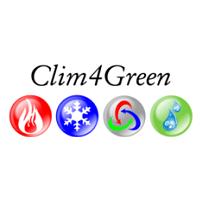 Clim 4 Green recrute Secrétaire / 2 Techniciens Climatisation