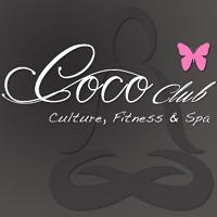 Coco Club recrute Coiffeuse