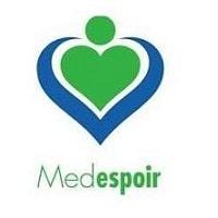 Med Espoir recrute Assistant d'Accueil