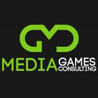 MediaGames Consulting offre un Stage Pré-Embauche Infographiste
