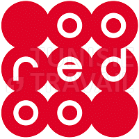 Ooredoo recrute Ingénieur Application Call Center