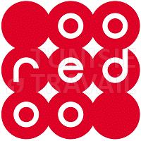 Ooredoo recherche Plusieurs Profils – Mai 2015