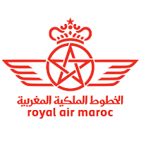 Royal Air Maroc recrute Agent Commercial Exploitation