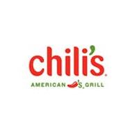 Franchise SGR Chili's cherche une Equipe de Restauration – Mai 2015