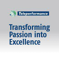 Teleperformance Mai 2015 : Gagnez 1000 DT Par Mois ! Conseillers Client – Support Technique Hardware / Assistance Technique / Commerciale / Vente à Distance