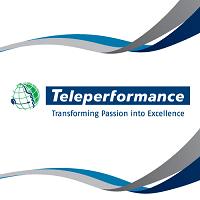 Teleperformance recrutement : des Conseillers Client – Juin 2015