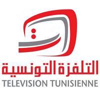 Concours Television Tunisienne pour le recrutement de 8 Techniciens