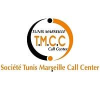 TMCC recrute Téléprospecteurs et Téléopérateurs