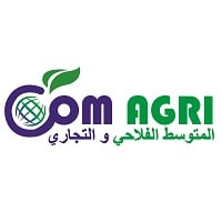 Comagri recrute 2 Techniciens Agricole