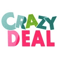 Crazy Deal recrute Assistante Administrative et Commerciale