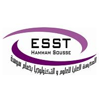 ESSTHS École Supérieure des Sciences et de Technologie de Hammam Sousse Mastères de Recherche et Mastères Professionnels – 90 Postes – 2015 / 2016